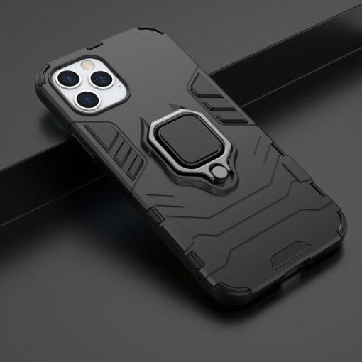 iPhone 12 iPhone 12 Pro Hybrid Must 5