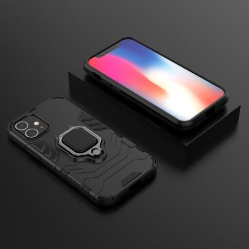 iPhone 12 mini Hybrid Must 7