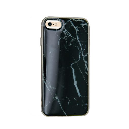 iPhone 6s kaaned silikoonist Vennus Marble 1