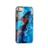 iPhone 6s kaaned silikoonist Vennus Marble 3