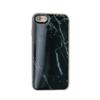 iPhone SE 2020 7 8 kaaned silikoonist Vennus Marble 1