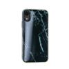 iPhone XR kaaned silikoonist Vennus Marble 1