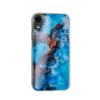 iPhone XR kaaned silikoonist Vennus Marble 3