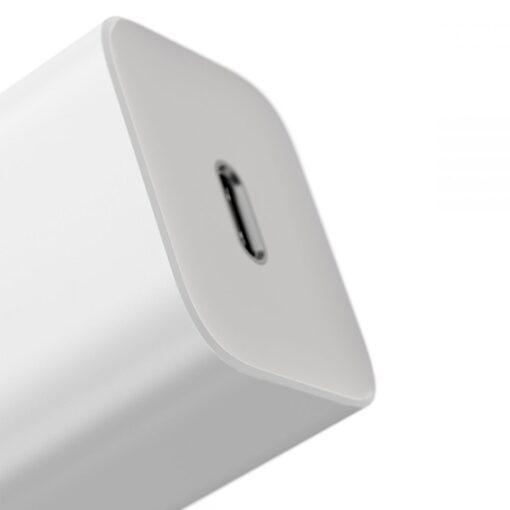 iPhone 12 seinadapter koos laadijaga 5