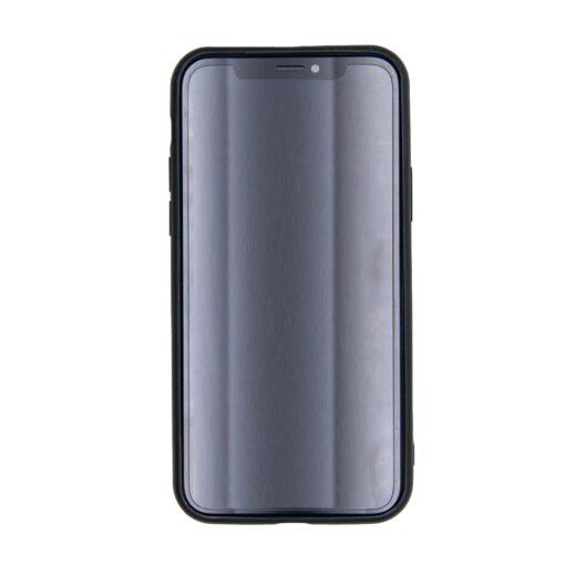 iphone 12 mini umbris silikoonist must eest
