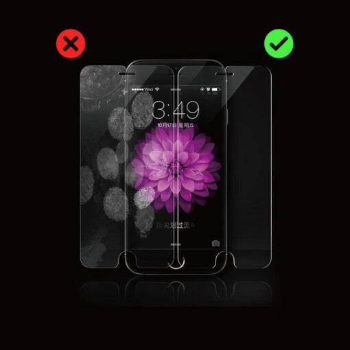 iphone 8 plus ja 7 plus kaitseklaas 3
