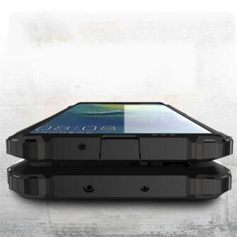 Huawei P30 Pro umbris Hybrid Armor hobe 5