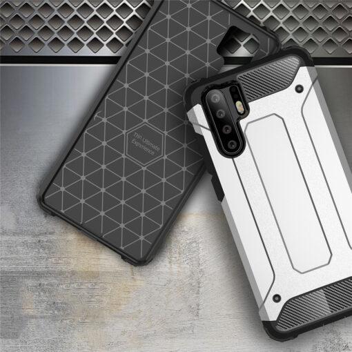 Huawei P30 Pro umbris Hybrid Armor hobe 6