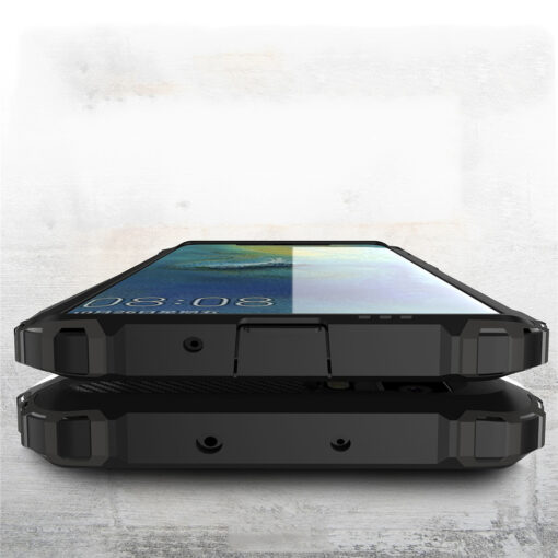 Huawei P30 Pro umbris Hybrid Armor kuld 5