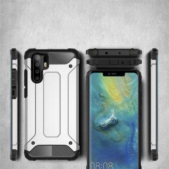 Huawei P30 Pro umbris Hybrid Armor must 4
