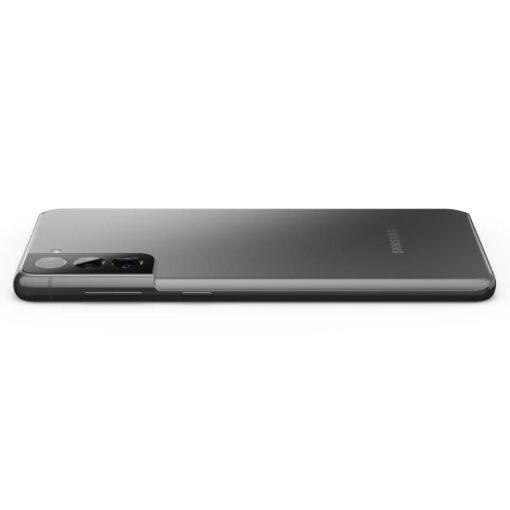 Kaamera kaitseklaas Spigen Samsung Galaxy S21 Black 6