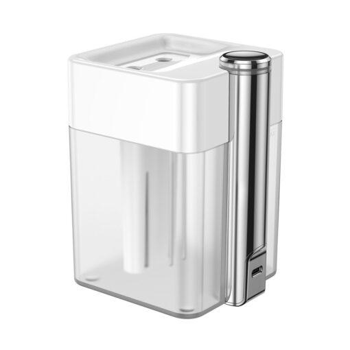 Ohuniisuti Baseus Time Magic Box 550ml 1