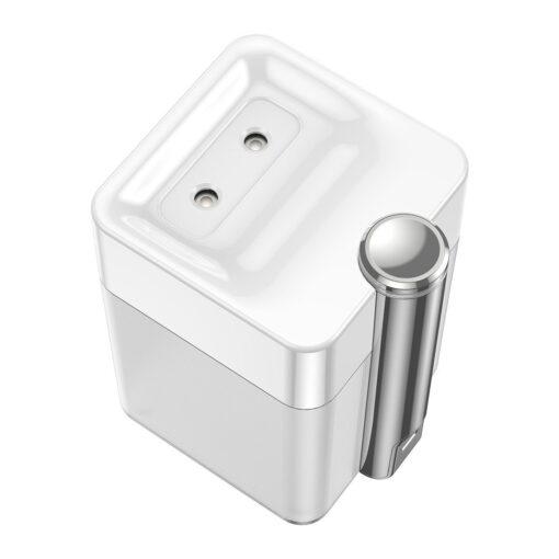 Ohuniisuti Baseus Time Magic Box 550ml 2