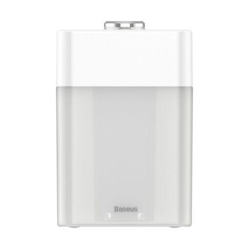 Ohuniisuti Baseus Time Magic Box 550ml