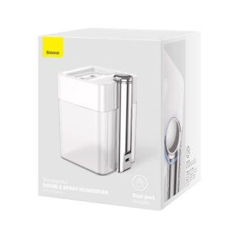 Ohuniisuti Baseus Time Magic Box 550ml 6