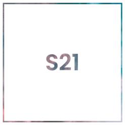 Samsung S21 kaaned, ümbrised ja kaitseklaasid