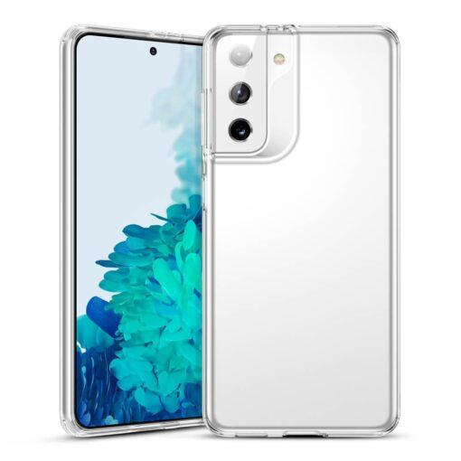 Umbris ESR Project Zero Samsung Galaxy S21 Clear