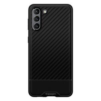 Umbris Spigen Core Armor Samsung Galaxy S21 Black 1
