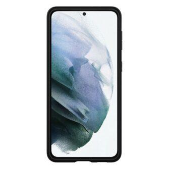 Umbris Spigen Core Armor Samsung Galaxy S21 Black 2