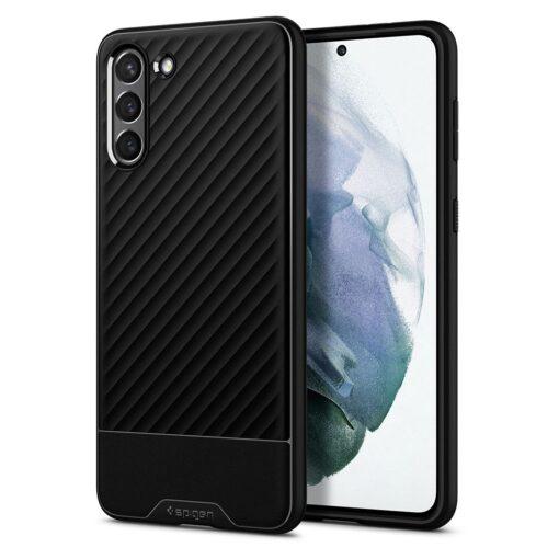 Umbris Spigen Core Armor Samsung Galaxy S21 Black