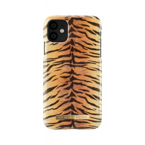 ideal of sweden apple iphone 11 sunset tiger 2