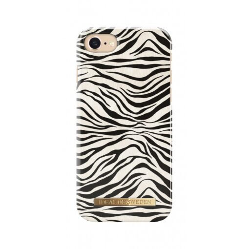 ideal of sweden apple iphone 876 zafari zebra 2