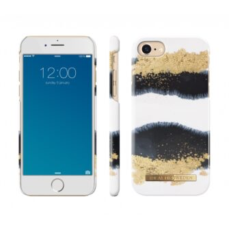 ideal of sweden apple iphone se 2020876 gleaming licorice