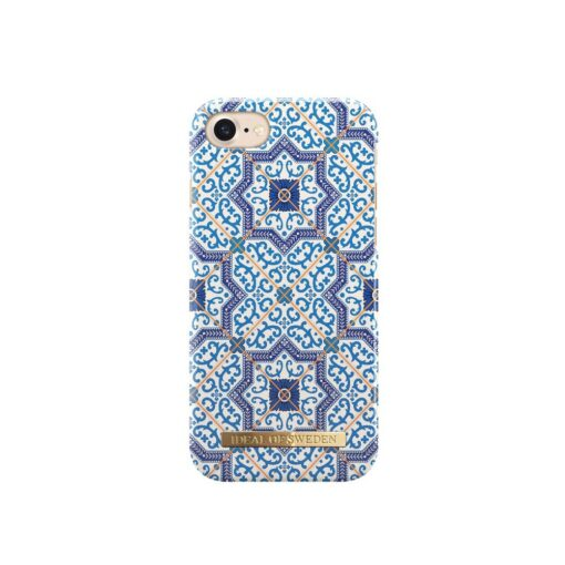 ideal of sweden apple iphone se 2020876 marrakech 2