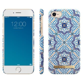 ideal of sweden apple iphone se 2020876 marrakech