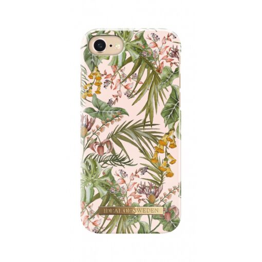 ideal of sweden apple iphone se 2020876 pastel savanna 2