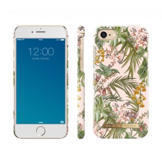 ideal of sweden apple iphone se 2020876 pastel savanna