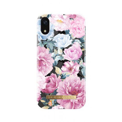 ideal of sweden apple iphone xr peony garden 2