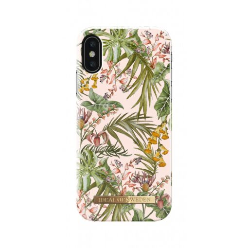 ideal of sweden apple iphone xxs pastel savanna 2