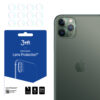 Apple iPhone 11 Pro Max 3mk Lens Protect