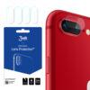 Apple iPhone 7 Plus8 Plus 3mk Lens Protect