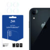 Apple iPhone Xr 3mk Lens Protect