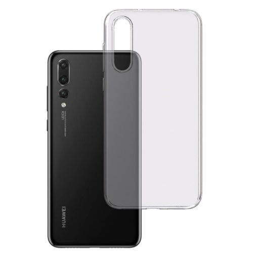 Huawei P20 3mk ClearCase
