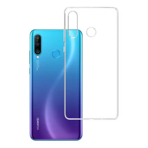 Huawei P30 Lite 3mk ClearCase