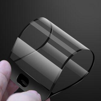 Huawei P30 Lite kaitseklaas Nano Hybrid 4