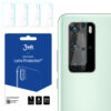 Huawei P40 Pro 3mk Lens Protect