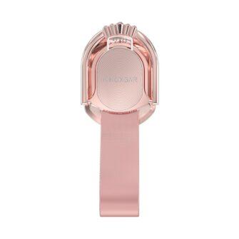 Kingxbar Princess kleebitav napuhoidik roosa 1