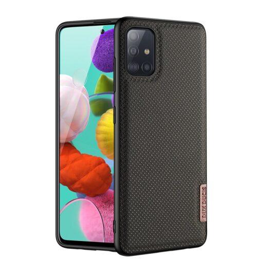 Samsung A51 dux ducis fino umbris tumeroheline 1
