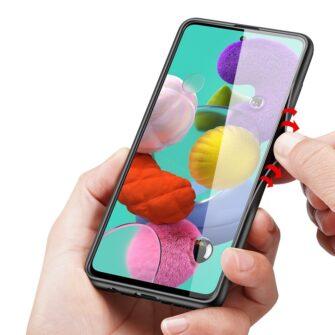 Samsung A51 dux ducis fino umbris tumeroheline 2