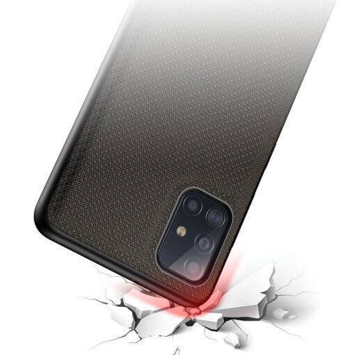 Samsung A51 dux ducis fino umbris tumeroheline 3