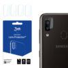 Samsung Galaxy A20e 3mk Lens Protect