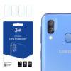 Samsung Galaxy A40 3mk Lens Protect