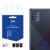 Samsung Galaxy A71 3mk Lens Protect