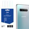 Samsung Galaxy S10 3mk Lens Protect