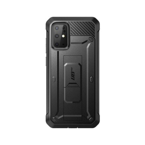 Samsung Galaxy S20 umbris Supcase Unicorn Beetle Pro Black 1