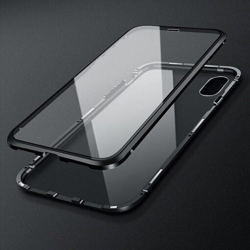 Samsung S20 Plus 360 magnetiga kaaned 18